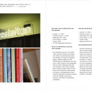 DDC-Gute Gestaltung 17 Inhalt E