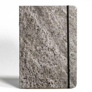 PureBooks. Stein Black Star.