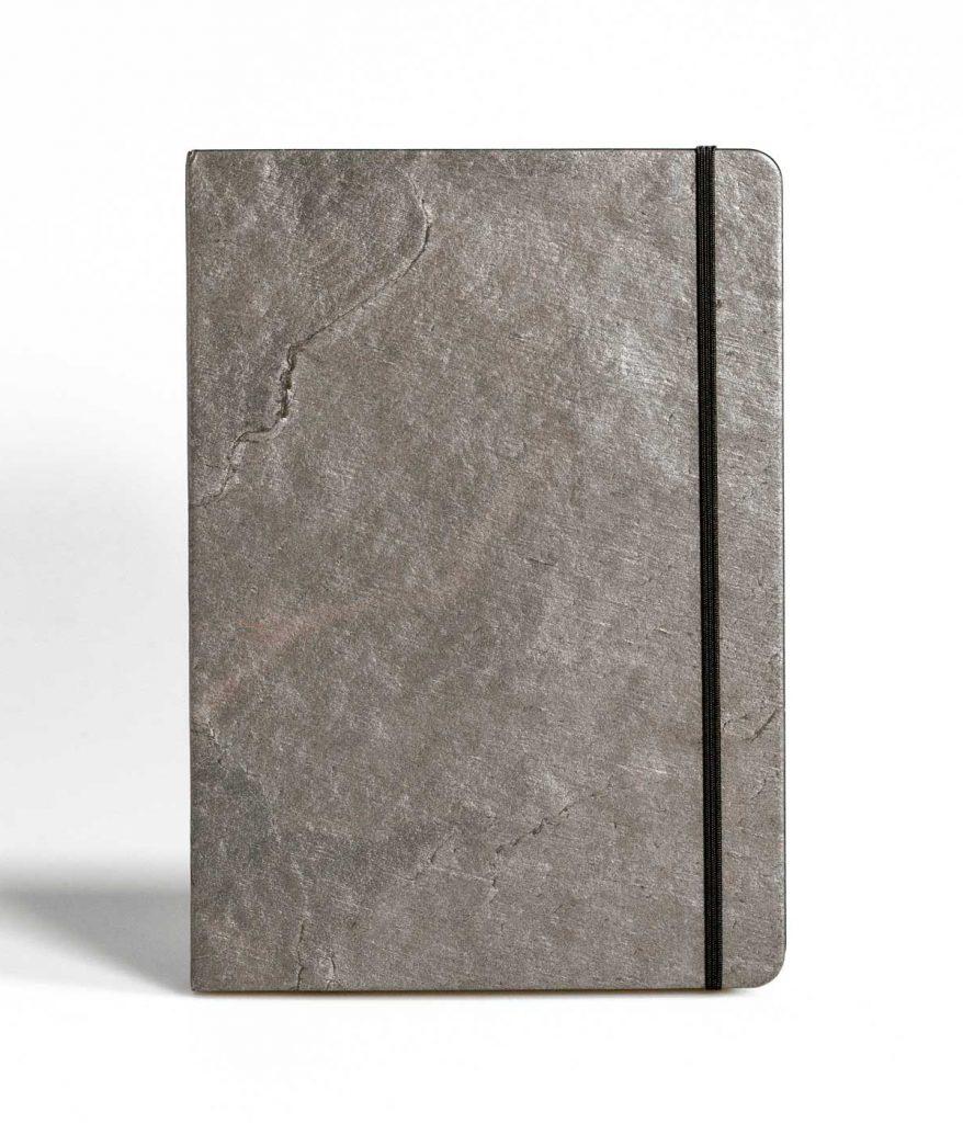 PureBooks. Stein Multi Color.