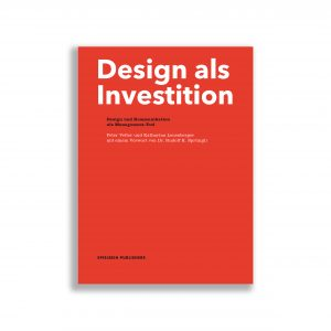 Design als Investition