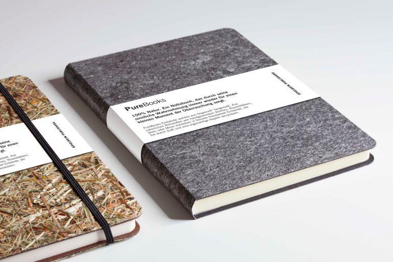 PureBooks