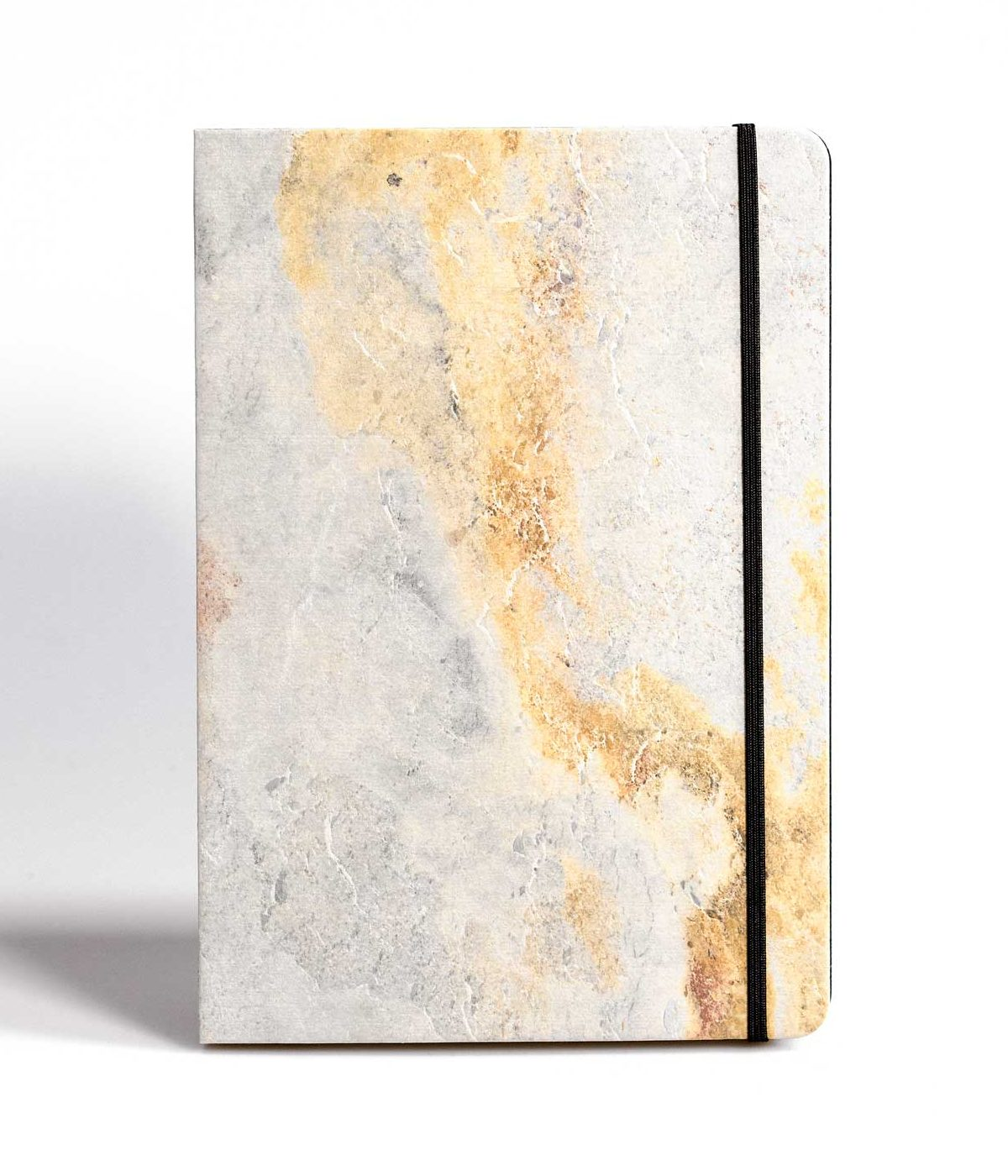 PureBooks. Stein Autumn White.