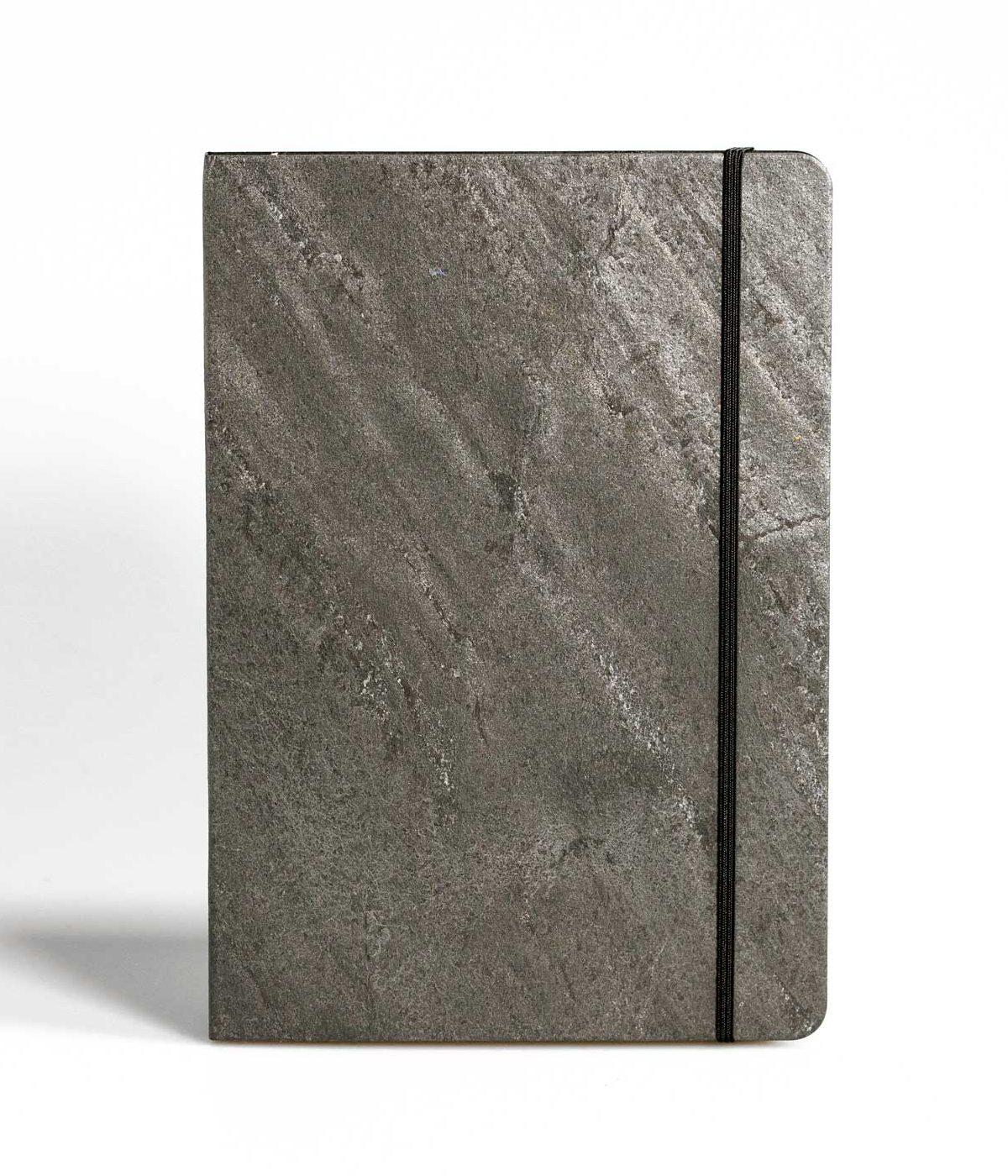 PureBooks. Stein Black.