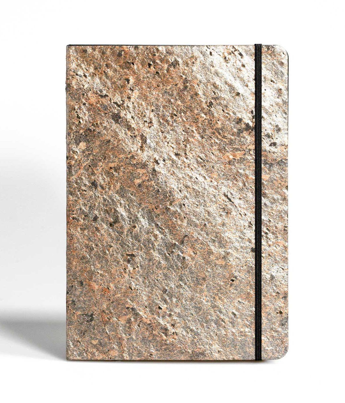 PureBooks. Stein Copper.