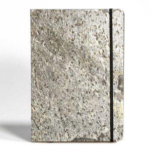 PureBooks. Stein Ocean Green.