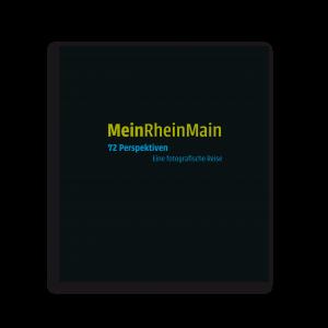 MeinRheinMain